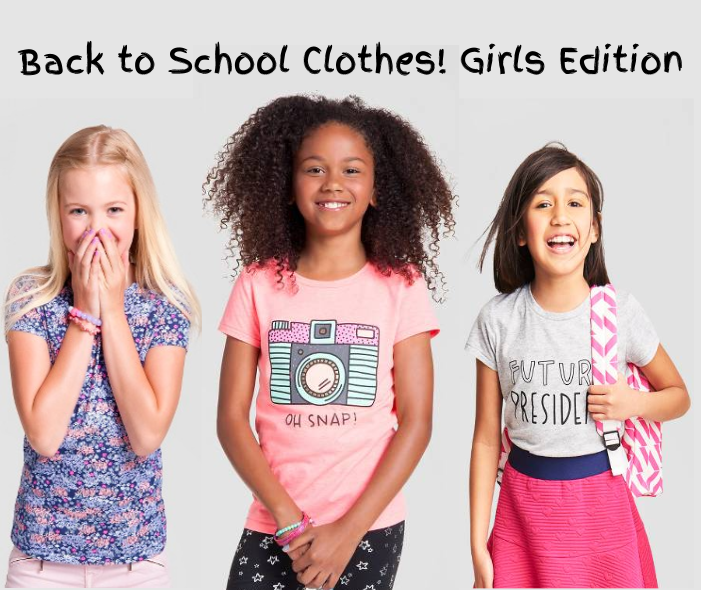 becd06fb0cfb Back to School Clothes! Girls Edition – According to Tish